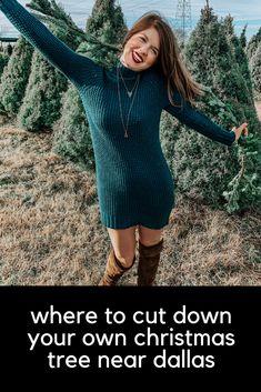 Dallas Oregon Christmas 2020 70+ Best Dallas images in 2020 | dallas, fashion lifestyle blog