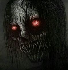 Are you looking for short scary stories? Here we brings best scary stories for you to scare yourself or your friends tonight. Monsters Rpg, Scary Monsters, Creepy Drawings, Dark Art Drawings, Monster Drawing, Monster Art, Fantasy Kunst, Dark Fantasy Art, Creepy Monster