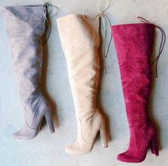 I Still Like Heels Tho (Shoes)