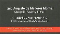 RN POLITICA EM DIA: PARAÚ: ASSALTO AOS CORREIOS DEIXA VIGILANTE E BAND...