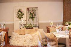 Kim and Josh Photo By Hay Alexandra Photography Burlap Tablecloth, Table Decorations, Photography, Furniture, Home Decor, Photograph, Decoration Home, Room Decor, Photo Shoot