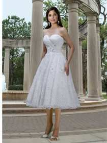 House of Brides | Wedding Dresses Online | Bridal Gowns