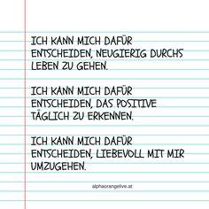 Schummelzettel 2.0 Love