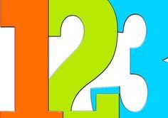 3 złote myśli negocjacyjne – ustępstwa
