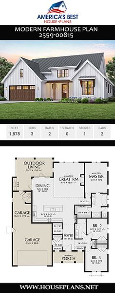 3874 best home plans images in 2019 floor plans house floor plans rh pinterest com