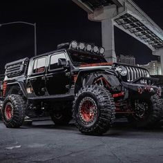You are in the right place about Jeeps camionetas Here we offer you the most beautiful pictures about the Jeeps diy you are looking for. When you exam Jeep Pickup, Jeep 4x4, Jeep Truck, Pickup Trucks, Cool Jeeps, Cool Trucks, Bmw I3, Toyota Prius, Off Road Jeep