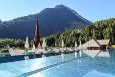 #Stockresort #Zillertal #Austria