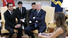 Το Κουτσαβάκι: Οι ΗΠΑ χάνουν και το Πεκίνο προωθείται : γιατί η '...