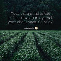 #yoga #meditation #yogainspiration #mindfulness #meditate #gurutej #kundalini #kundaliniyoga #motivation #life #yogi #yogibhajan #california #yogaclass #onlineyogaclass #onlineyoga Highly Sensitive Person, Sensitive People, How To Release Anger, Journal Questions, Yoga For You, Online Programs, Kundalini Yoga, Nervous System, How Are You Feeling