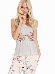 Unterwäsche - Damen - Mode Und Markenkleidung Online - Nelly.de