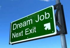 Group Exercise Director (National Search) Relocation available for this sought after position in Kansas City, MO.  http://www.gxpros.org/gx-news-articles--moves/group-exercise-director-national-search