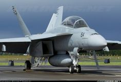 How Does Boeing Offer Its Super Hornet Jet Fighter In Brazil's F-X2 Fighter Competition..?
