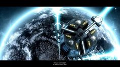 space lift 2020 by SGA-Maddin on DeviantArt