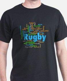 8e2245271d9f 29 Best Social work T shirt ideas images