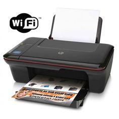 driver per stampante hp deskjet 2050a