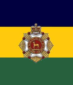 South Saskatchewan Regiment Military Units, Military History, Military Insignia, British Army, Armed Forces, Phone Wallpapers, Porsche Logo, Seals, My Images
