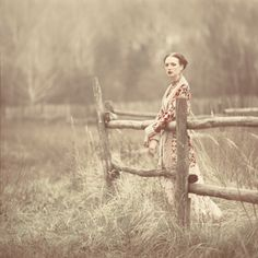 oleg oprisco - Google Search
