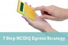 NCIDQ Practice Test Questions – Prep for the NCIDQ Test