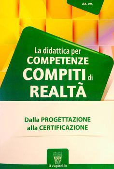 Google Classroom, Notes, Personal Care, Teaching, Education, Psicologia, Musica, Autism, Raffaello