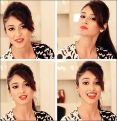 Ileana d'cruz Beautiful Bollywood Actress, Beautiful Actresses, Bollywood Actors, Bollywood Fashion, Stylish Dp, Girls Diary, Ileana D'cruz, Beauty Around The World, Beautiful Goddess