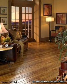 Floors On Pinterest Minwax Paint Wood And Flooring Ideas