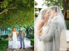 Nikki and Dan's Stunning Jaspers Wedding in Berry Lace Wedding, Wedding Dresses, Veils, Berry, Dan, Fashion, Bride Dresses, Moda, Bridal Gowns