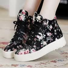Resultado de imagen para imagenes zapatillas de moda 2015