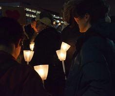 Pourquoi je suis en colère depuis l'attentat de Québec - Châtelaine