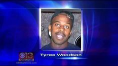 """Tyree Woodson, 38, Baltimore, Md.—August 2, 2014  Police say Woodson's fatal gunshot wound was self-inflicted. That would mean that he smuggled his gun into a police station after police brought him there for having several open warrants. """"Things don't seem quite right here,"""" said Baltimore Councilman Carl Stokes. """"This person could have a gun, a high caliber gun, that could be used against other officers and then he allegedly kills himself."""" Aftermath: Pending."""