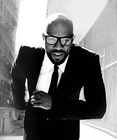"""""""i wanna be as free as the spirits of those who left.  i'm talkin Malcolm, Coltrane, my man Yusef."""" -common."""