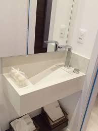New Bathroom Shower Toilet Tubs Ideas Bathroom Wall Decor, Bathroom Layout, Bathroom Colors, Bathroom Fixtures, Blue Gray Kitchen Cabinets, Small Tub, Kitchen Organization Pantry, Closet Layout, Best Bath