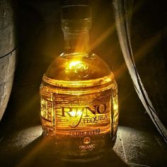 Ryno Tequila 🔥🔞🌎🌏🌍 🔝😉@rynotequila @tequilaorg 🇲🇽🇺🇸 #rynotequila #grabonebythehorn  #qualityoverquantity #qualitytime #craftcocktails  #drinkgoodtequila #cocktails #drinking #drinks #tequila #paloma #recipe #happyhour  #mixology #drinkstagram #tequiero #tequilaryno  #tnt #holyweek #soccer #futbol #cars #fashion #love #mexico #usa #dallas #houston #miami #new Paloma Recipe, Car Cake Tutorial, Geek Magazine, Best Tequila, How To Make Planner, Free Cars, Holy Week, Cool Birthday Cakes, Lightning Mcqueen