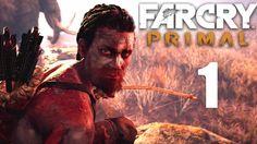 farcry5gamer.comFar Cry Primal Walkthrough - Part 1! (PATH TO OROS) Far Cry Primal Walkthrough - Part 1! (PATH TO OROS) Far Cry Primal Walkthrough - Part 1! (PATH TO OROS) http://farcry5gamer.com/far-cry-primal-walkthrough-part-1-path-to-oros/