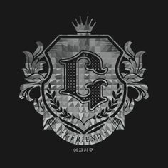 Check out this awesome 'Kpop+Gfriend+D18' design on @TeePublic!