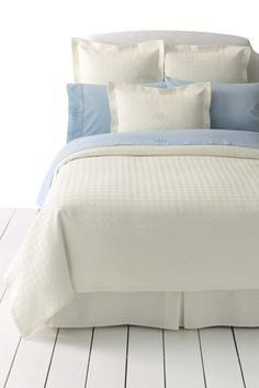 Matelasse+Coverlet+from+Lands'+End