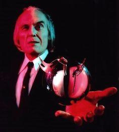 The Tall Man, Phantasm, (1979)