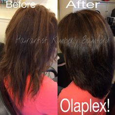 Olaplex in a new color saved this hair! olaplex pravana haircolor newburyport newburyporthair