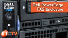 Dell's Converged Infrastructure platform offers a definite departure from the typical PowerEdge rack server. Computer Hardware, Technology, Tech, Hardware, Tecnologia