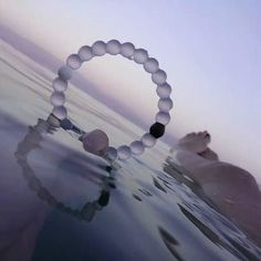 Relaxed and balanced with lokai