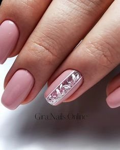 Glitter French Nails, Sparkly Nails, Fancy Nails, Cute Nails, Pretty Nails, Square Acrylic Nails, Best Acrylic Nails, Polygel Nails, Nail Manicure