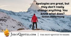 Enjoy these great Apology Quotes. Quote About Apologies Poem Quotes, Daily Quotes, Poems, Apologizing Quotes, Saying Sorry, How To Apologize, Be Yourself Quotes, Custom Design, Action
