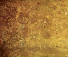 Livingwalls XXL-Tapete Vintage rust (XXL) 036794 preiswert