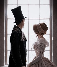 Film Aesthetic, Aesthetic Themes, Victorian Era Dresses, Hedda Gabler, Fancy Nancy, Character Inspiration, Fairy Tales, Cool Outfits, Beautiful Beautiful