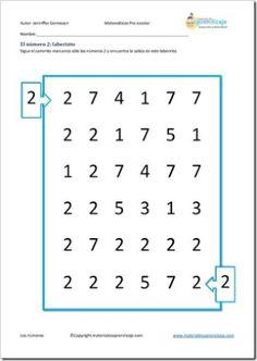 El%2520n%25C3%25BAmero%25202%2520laberinto%255B4%255D.jpg (370×521)