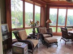 1011 LITTLE BITS LANE, Greensboro, GA Luxury Real Estate Property - MLS# 29861 - Coldwell Banker Previews International