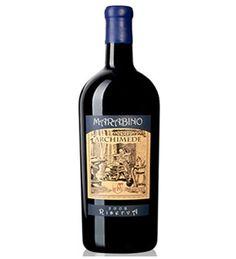 Rượu vang Archimede 2008-Vang Ý Mã sản phẩm: r12345 Giống nho: Savignon Blanc Vùng nho: Vùng Alsace Màu rượu: đỏ Dung tích: 750ml Độ cồn: 40 Đặc điểm: Bạn sẽ cảm nhận được sự phảng phất của hương vị vani và gỗ sồi hung khói trên vòm miệng, dư vị kết thúc dễ chịu. Năm sản xuất: 2010