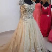 Party Gowns, Wedding Gowns, Wedding Cakes, Cocktail Gowns, Evening Cocktail, Flower Girl Dresses, Prom Dresses, Formal Dresses, Hair Pins