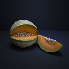 Pearls Puncture and Support Fruit and Vegetables in Photographs by Ana Straže Fruit Photography, Fine Art Photography, Jewelry Photography, Fruit And Veg, Fruits And Vegetables, Food Value, Fruits Photos, Still Life Fruit, Colossal Art