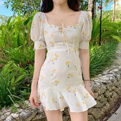 clothes fashion kfashion korean fashion style street style cute kawaii soft pastel aesthetic outfit inspiration elegant skinny fashionable spring autumn winter cozy comfy clothing dresses skirts blouse r o s i e Girly Outfits, Mode Outfits, Grunge Outfits, Pretty Outfits, Pretty Dresses, Dress Outfits, Vintage Outfits, Fashion Dresses, Fashion Mode