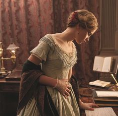 first impressions: The Invisible Woman Story Inspiration, Writing Inspiration, Character Inspiration, Invisible Woman, Princess Aesthetic, Pride And Prejudice, Victorian Era, Lady, Fairy Tales